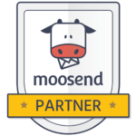 moosendpartner